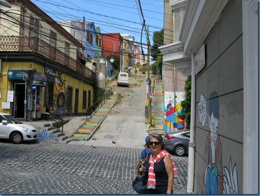 22 Valparaiso