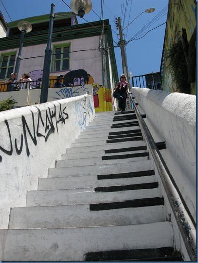 33 Valparaiso