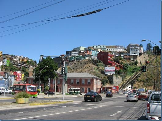 44 Valparaiso