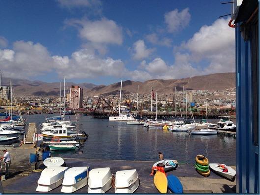 20160207 16'26 20160208 Antofagasta