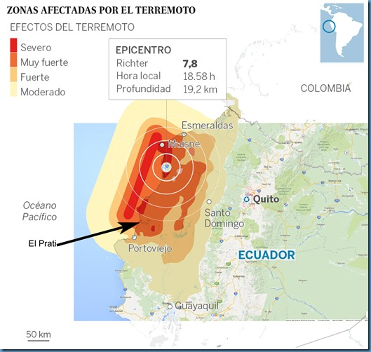 20160417 terremoto