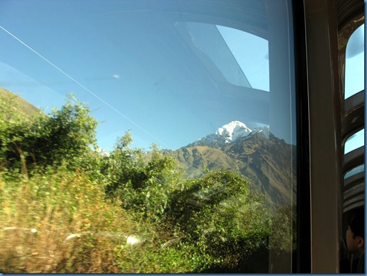 02 desde el tren