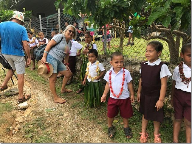 20171004 11'15 09 08-visita a la escuela infantil