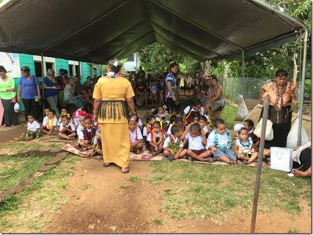 20171004 11'27 29 09-visita a la escuela infantil