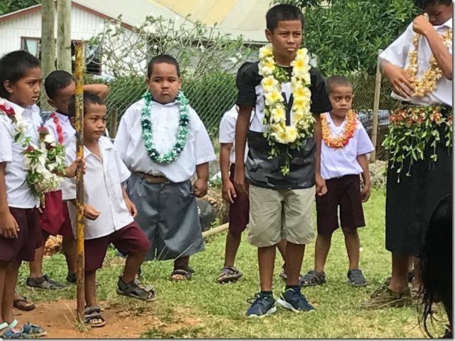 20171004 11'52 50 10-visita a la escuela infantil