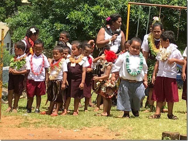 20171004 12'18 41 11-visita a la escuela infantil