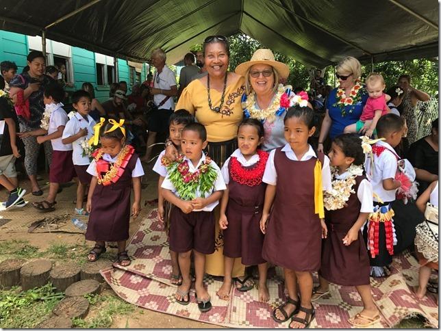 20171004 12'38 00 12-visita a la escuela infantil