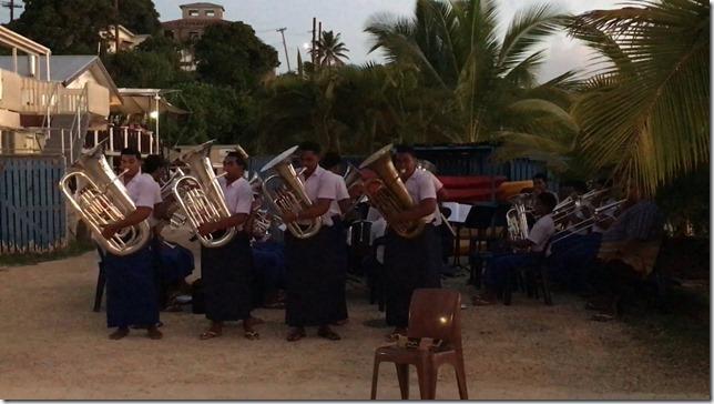 20171008 16'28 43 17-Orquesta de viento en la apertura del Festival