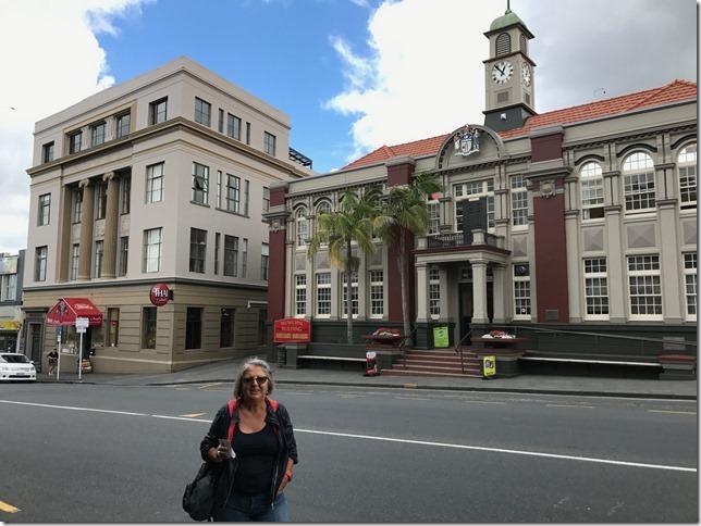 01 Ayuntamiento Whangarei