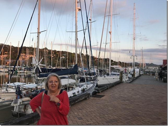 01 Town Bassin Marina 2
