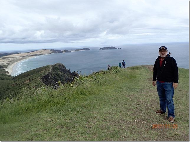 05 Mar de Tasmania