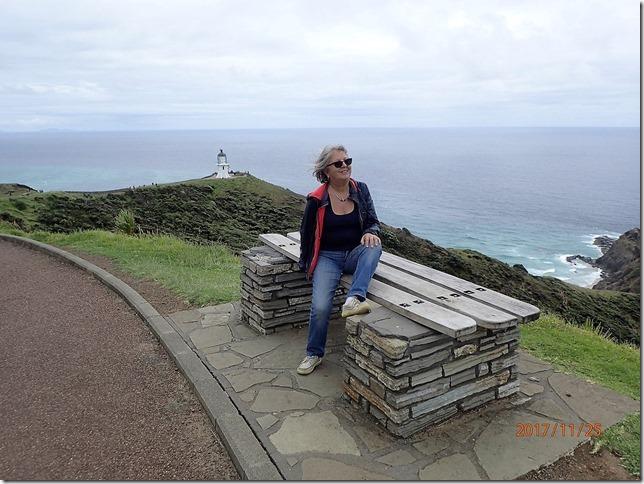 06 Cabo Reinga 2