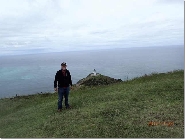 06 Cabo Reinga