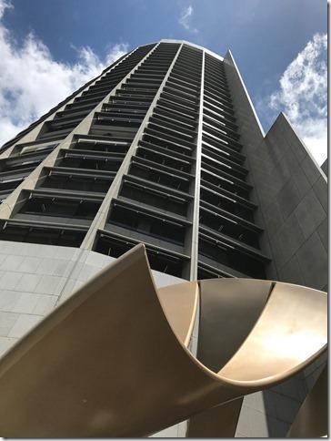03 Melbourne