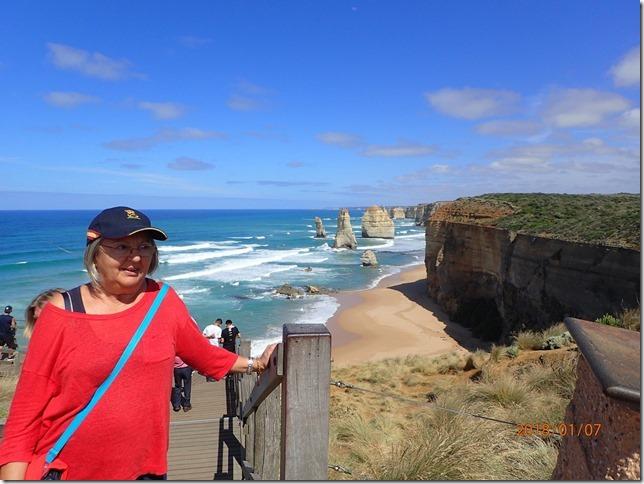 12 costa Melbourne